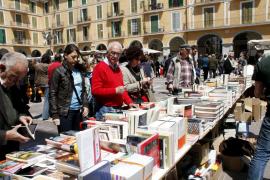 El PSOE denuncia el «sinsentido» del Plan de Ajuste de Ciutadella