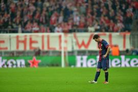 Hernández, un arranque con contraste