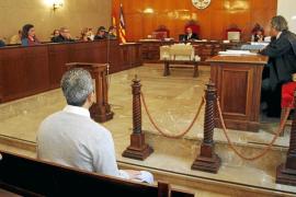 El PSM-Mallorca defiende un Estado balear y que se celebre un referéndum en cada isla