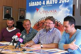Interpol solicita a España la detención de 20 acusados de crímenes franquistas