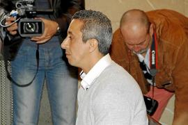 Los adeptos de Joana Barceló fuerzan las primarias en el PSOE-Ciutadella