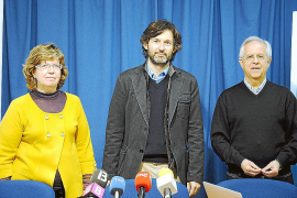 Rajoy no permitirá una Catalunya donde unos se impongan a otros