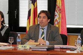 """Los círculos insulares de Podemos celebran un acto de """"confraternidad"""""""