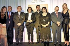 El juez de vigilancia de Valladolid anula el tercer grado a Jaume Matas