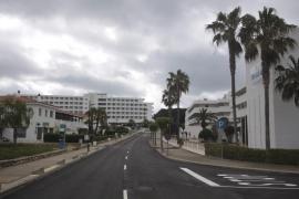 El portal 'Ciclismo en Mallorca' elige a Pere Timoner y Kamal El Hihioui como mejores del año