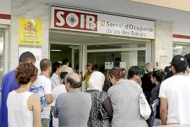Juegos en la 'Menorca Connecta'