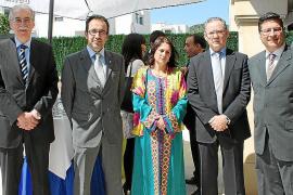 El Consorcio quiere potenciar las visitas al Castillo de San Felipe