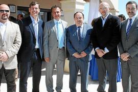 Tres curas y un profesor de religión detenidos en Granada por abusos sexuales