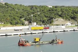 Balears perdió 7 millones por anunciar el impuesto fallido a los 'rent a car'