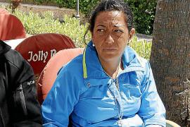 MÉS acusa a Bauzá de hacer viajes al «estilo Monago»