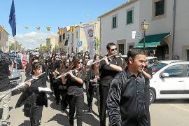 El PP pide que comparezcan cargos de su partido y oposición en la comisión de Son Espases