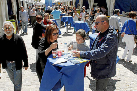 El PSOE de Ciutadella llega a las elecciones primarias sin superar la división interna