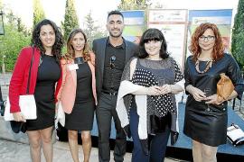 Inversores muestran interés en abrir un centro sociosanitario en Es Castell