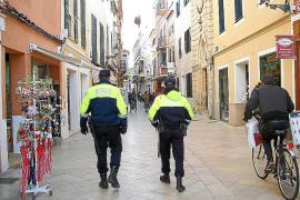 El PP pide cuatro años más para «no paralizar el crecimiento de Menorca»