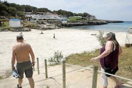 Solo cinco 'ni-nis' de la Isla se han acogido al plan de garantía juvenil