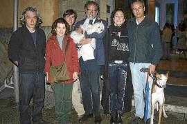 «El museo tiene que abrirse a la sociedad menorquina»