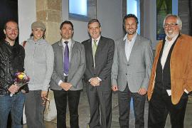 El Consell asegura que el 'decretazo turístico' impulsará la economía
