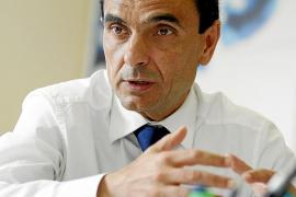 El mercado de coches crece un 16,6 por ciento en Balears