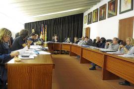 La Infanta consigna los 587.000 euros de los que se habría lucrado