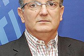 Sáenz de Santamaría destaca la labor y la solidaridad de España en Afganistán