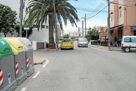 Alejandre asegura que sufrió un 'escrache' de unas veinte personas de SOS Menorca