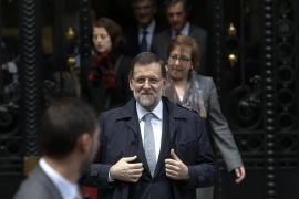 Pedro Sánchez dice que renovará el REB si es presidente del Gobierno
