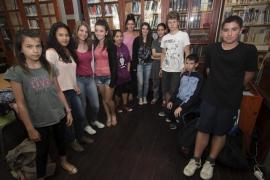 Artur Mas será investigado por desobediencia al Constitucional