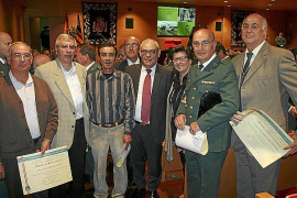 La alcaldesa de Alicante imputada dimite