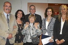 El secretario de CCOO, Patricio Serra, abandona el cargo