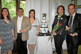 La AHFM crea los premios a los destacados de 2013-14