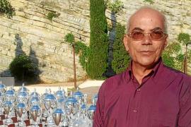 La oposición de Ciutadella impide que los 'súpers' abran los domingos