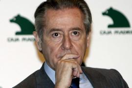 El PSOE de Alcúdia pide que el presupuesto de Miss Turismo se destine a servicios sociales