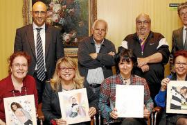 Fallece Luis Remartínez, director fundador de la Orquestra Simfònica de Balears