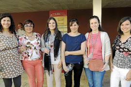 La demanda eléctrica anual de Menorca desciende un 2,9% en el 2014