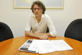 Detenido el autor de varios disparos en Palma