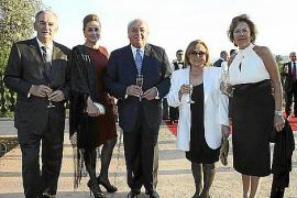 """Los hoteleros optan por """"vender"""" la Isla en Fitur al margen del Consell"""