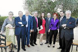 Menorca recibe 74.428 euros para combatir la pobreza infantil