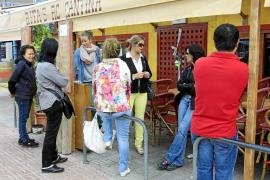 El Gobierno no dará la nacionalidad española a los moriscos ni a los saharahuis