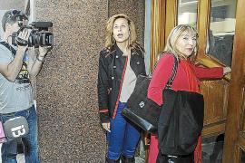 Cabrera llama a la «unidad de acción» para promocionar Menorca en Fitur
