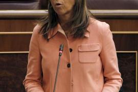 El concejal Guillermo Navarro continúa imputado tras declarar ante la jueza