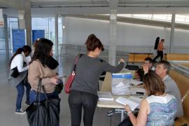 El menorquín Gabriel Fiol opta a presidir el Tribunal Superior de Justicia de Balears