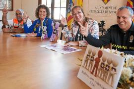 Teresa Romero reconoce ahora que no informó a la médico de contacto con pacientes de ébola