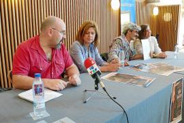Artur Mas convoca elecciones anticipadas para el 27 de septiembre