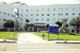 La Fira de Sant Antoni crece en Ciutadella