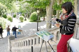 Advertirán de los riesgos de Sant Joan en institutos de Mallorca