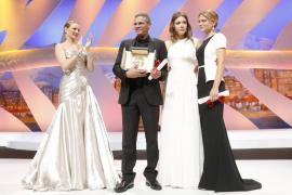 Caritas, 'l'amo' de Son Blanc y Biel Medina, nominados a los Fabiols