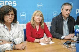 Bárcenas afirma que Rajoy siempre ha tenido conocimiento de la caja B del PP