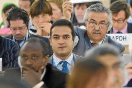 Ciutadans confirma que se presentará tanto a las autonómicas como a las municipales