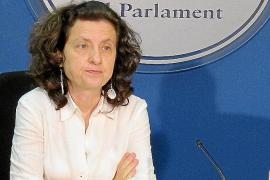 La jueza Alaya dejará el caso de los ERE