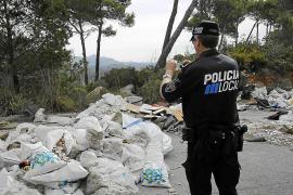 El consorcio denunciará el caso Milà ante la Fiscalía por los indicios de delito penal